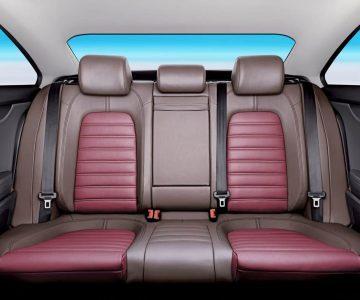 Saiba como escolher o banco ideal para o seu veículo.